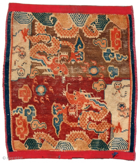 http://rugrabbit.com/content/hunting-and-gathering-china-tibet-and-east-turkestan     