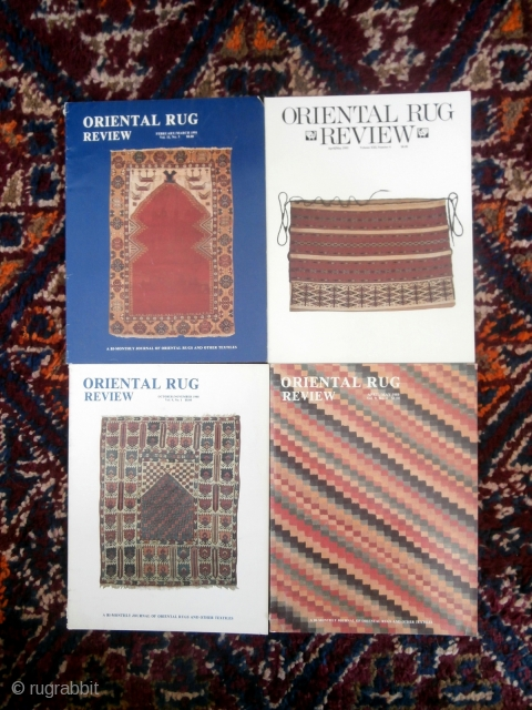 ·