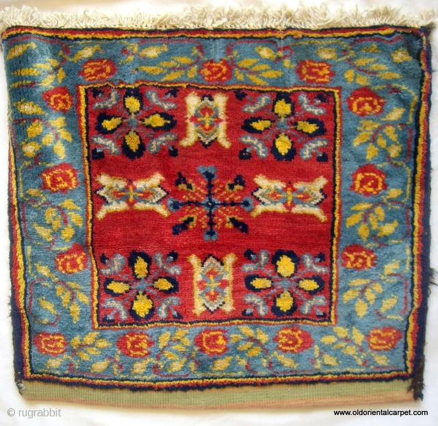 To see 55 bags, artifacts and animal trappings from all three Belouch groups, Afshar, Kashkai, Bachtiar, Lur, Kurd, Yoruk, Uzbek, Turkoman, Afghan, Tuareg and Berber which are currently on my ebay auction  ...