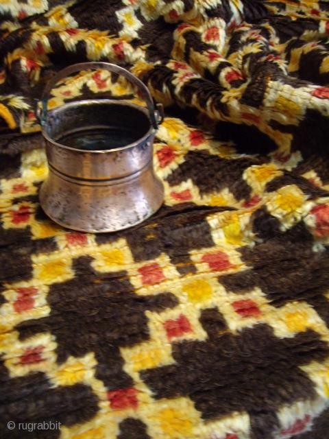 http://oldorientalcarpet.com/Morocco_3.html