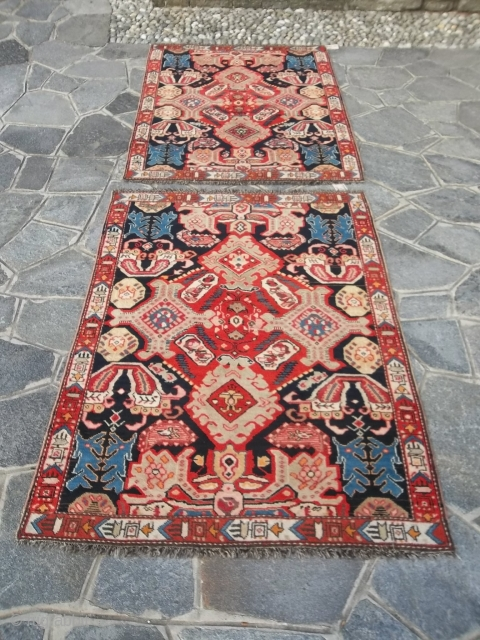 149 X 112 AND 150 X 112.