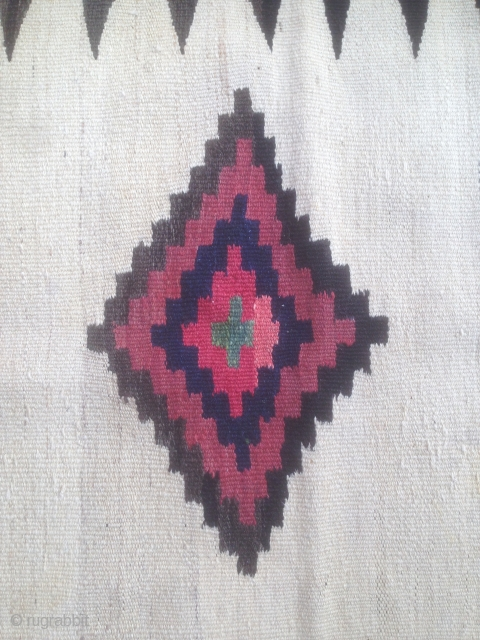 South Persia