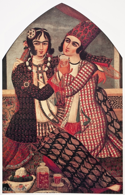 New England Rug Society meeting  Friday, 19 September 2014,  The Durant-Kenrick House, 286 Waverley Avenue, Newton Centre, MA  Jeff Spurr:  'The Allure of Luxury: The Impact of the Kashmir Shawl on Dress and Design in Persia'  For  ...