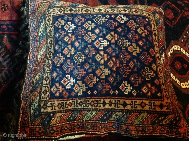 Cushion 55cmx52cm