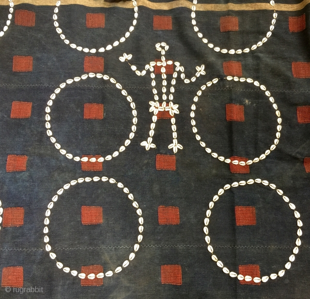 Early 20th Century Nagaland, Northeastern India