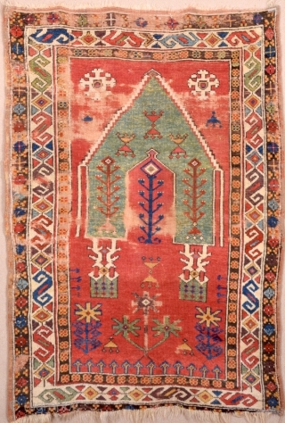 Icoc  Carpet Fair  June 7-10, 2018  will open Thursday, June 7 with a reception at the Hamilton Hotel, 14th and K Street, NW,  Washington, DC 20005.   Nineteen  ...