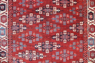 Icoc  Carpet Fair June 7-10, 2018 will open Thursday, June 7 with a reception at the Hamilton Hotel, 14th and K Street, NW,  Washington, Dc 20005.  Nineteen dealers, many  ...