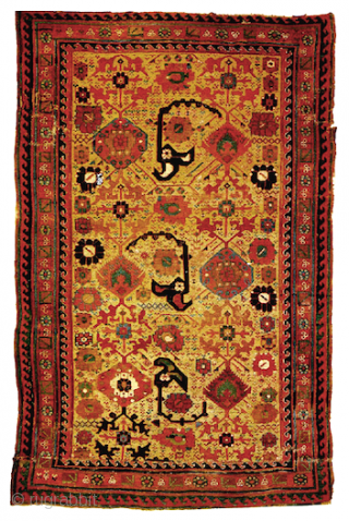 """Icoc """"Woven Treasures: Antique Carpets & Textiles from Private Collections.""""   This Icoc 14 exhibition of 100 exceptional examples of weaving art, including carpets, textiles and costumes, will be displayed at  ..."""