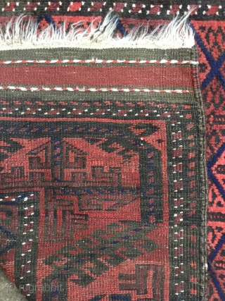 Baluch Cm.100x168