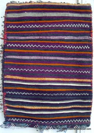 http://oldorientalcarpet.com/morocco_12.html