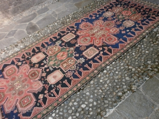 482 x 133 cm