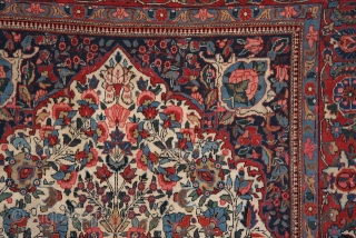 206 x 136  cm