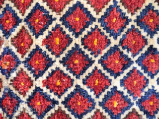 A Kunduz area, North East Afghanistan,