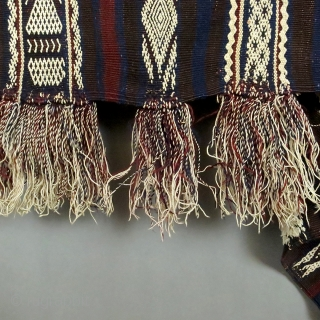 Outat el Haj, Handira