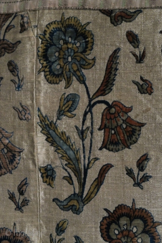 """Some textile highlights from the exhibition, """"Armenia!"""" at the Metropolitan Museum of Art, New York. The exhibition runs until January 13, 2019. These are original images taken in September, 2018.  For more  ..."""
