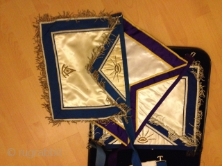 HARDING