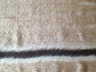 Old SURT.east turkey Goat hair wefts on cotton warps 215cm x 142cm kelim& rug pazyryk antique sassun