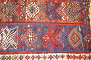 Magnificent  persian antique