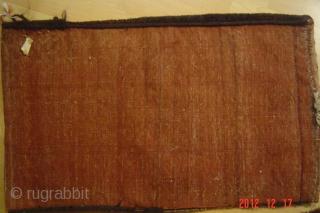Antique beluch balesh /B 79cm x 46cm pazyryk antique