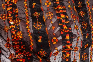 Siwa Shawl,Egypt