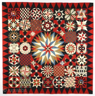 """Textile & Rug Program:  Saturday, January 28, 2017  10 a.m. Refreshments   10:30 a.m. Program """"Collecting, Exhibiting, and Interpreting Textiles in the Fine Art Museum"""" with Alice Zrebiec, Curatorial Consultant and  ..."""