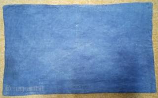 Antique Swedish cross stitch silk and wool on linen, no: 364, size: 47*29cm.