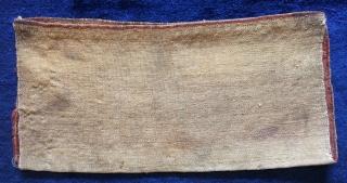 Yamud bag size 30x60 cm